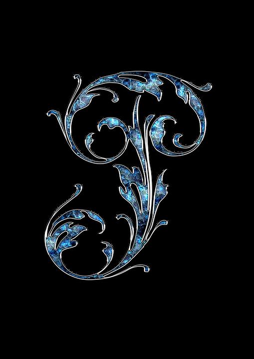 P Letter Images.Letter P Free Image On Pixabay