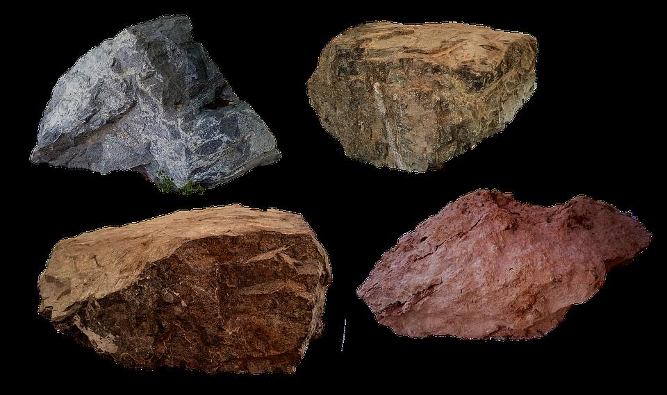 rocks granite limestone free photo on pixabay. Black Bedroom Furniture Sets. Home Design Ideas