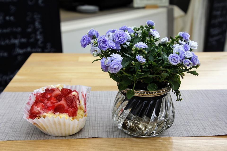 Decoration Bouquet Of Flowers · Free photo on Pixabay