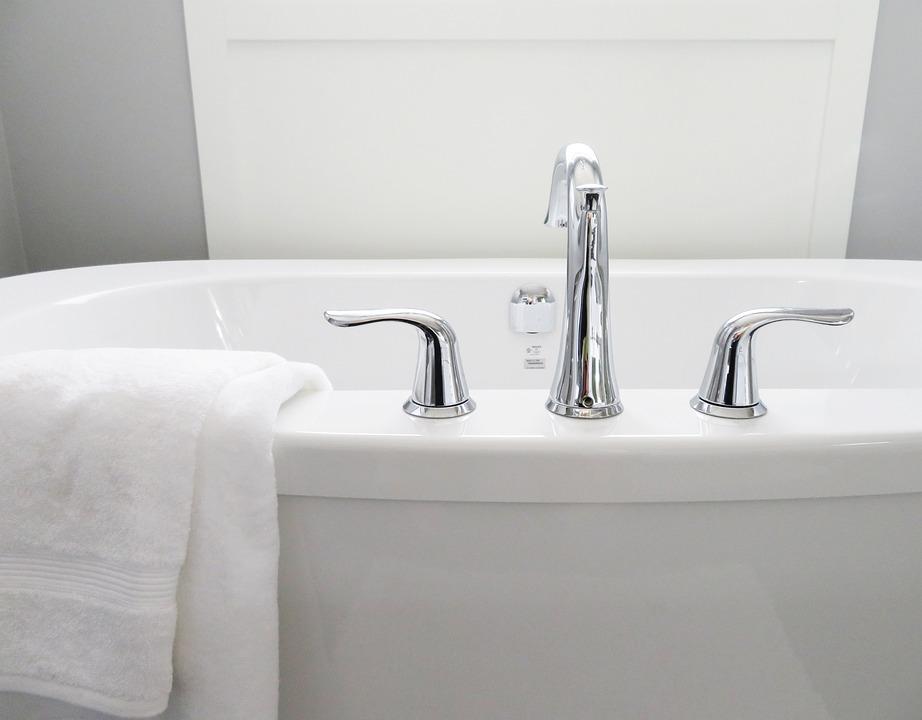 Bathtub Tub Bathroom · Free photo on Pixabay