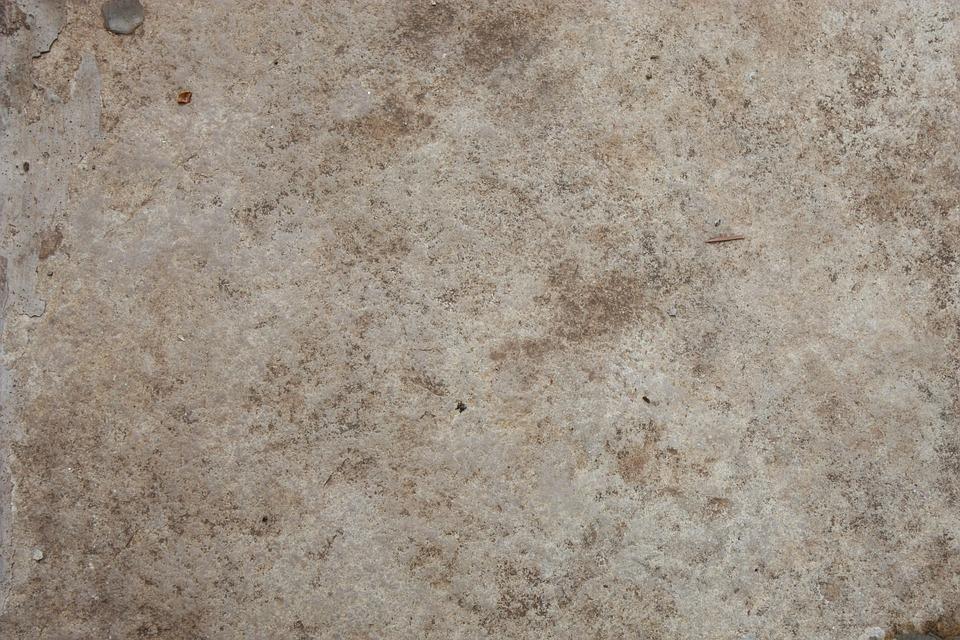 Free photo: Stone, Tile, Raw, Texture, Exterior - Free Image on ...