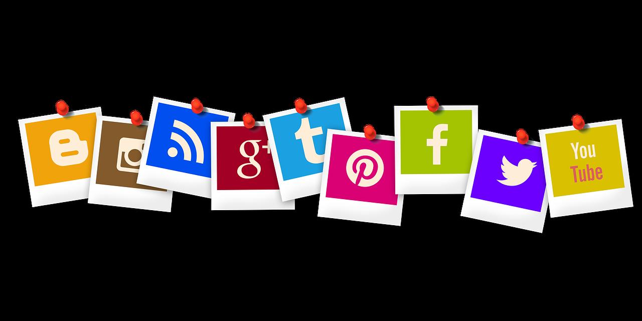 "Foto di <a href=""https://pixabay.com/it/users/geralt-9301/?utm_source=link-attribution&utm_medium=referral&utm_campaign=image&utm_content=2486501"">Gerd Altmann</a> da <a href=""https://pixabay.com/it/?utm_source=link-attribution&utm_medium=referral&utm_campaign=image&utm_content=2486501"">Pixabay</a>"