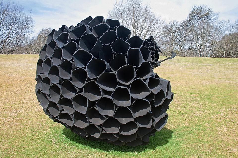 Skulptur Modern skulptur modern detail kostenloses foto auf pixabay