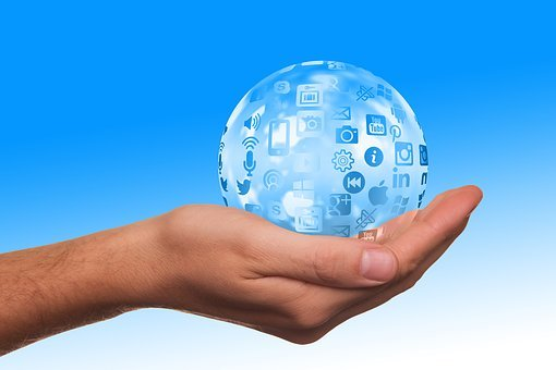 Internet Marketing Services - Getting the Most From the World Wide Web