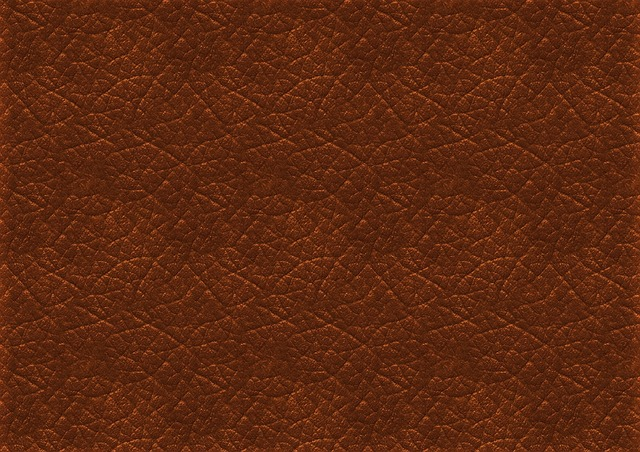 background texture leather  u00b7 free image on pixabay