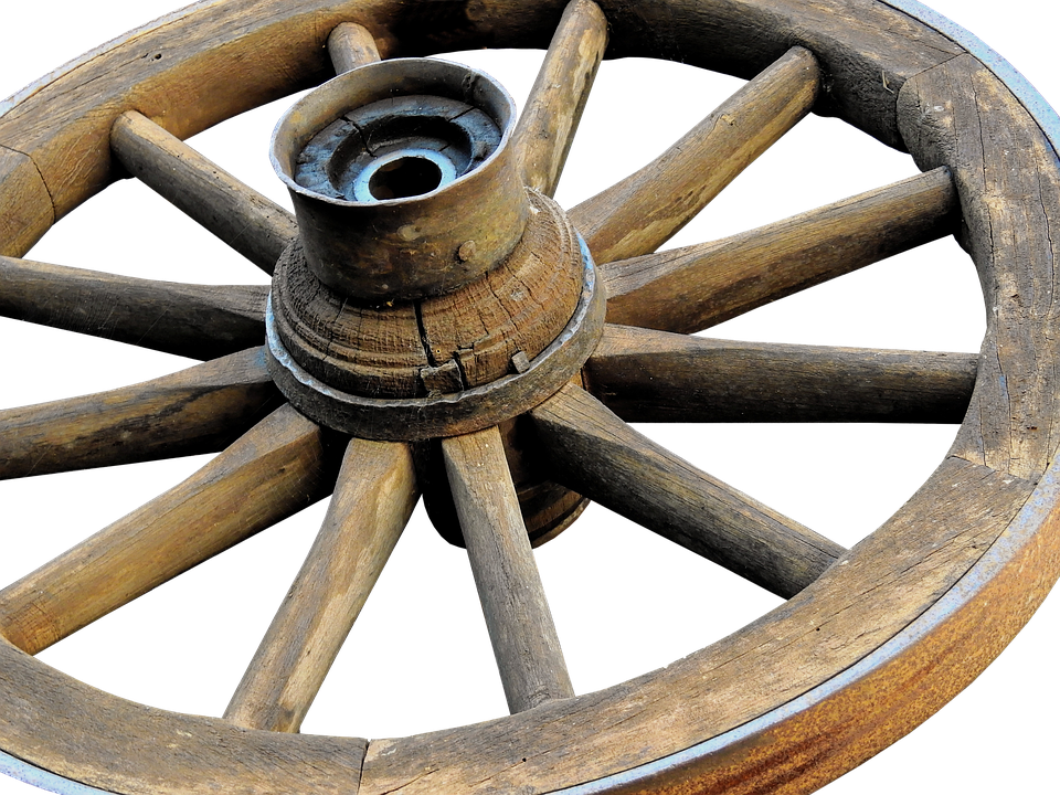 Wooden wheel wagon free photo on pixabay wooden wheel wheel wagon wheel wooden wheels old publicscrutiny Choice Image