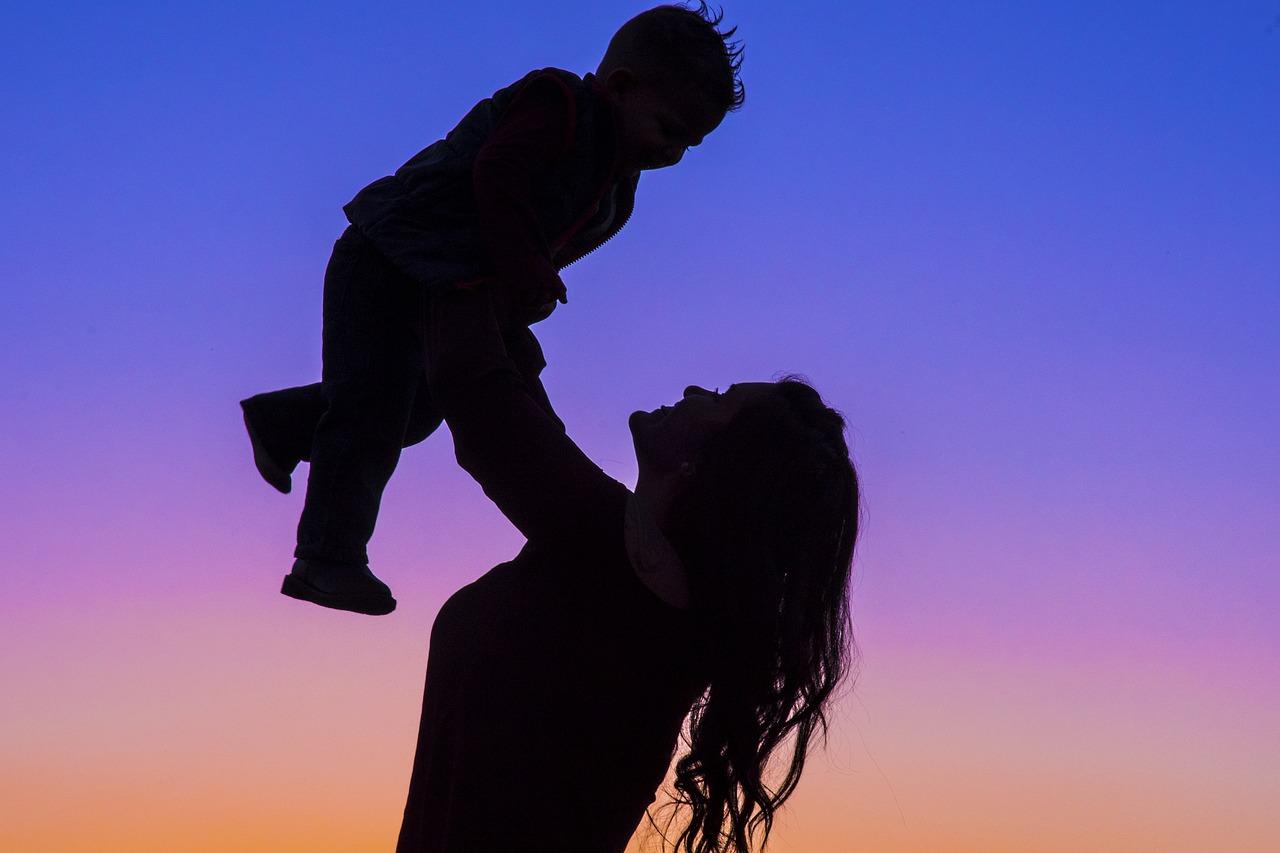 """""""Kiedy będziesz mieć dzieci?"""". To jedno z najgorszych pytań, jakie możesz zadać. Dlaczego?"""