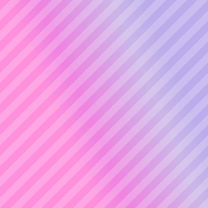 Diagonal Pink Stripe Gradient Background Wallpaper