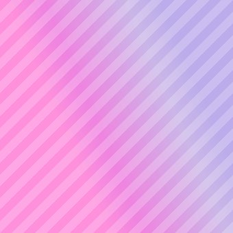 Diagonal, Pink, Stripe, Gradient