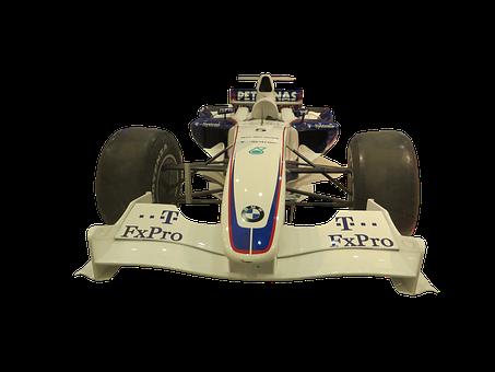 Automobile, Formule 1, Vitesse, Rapide