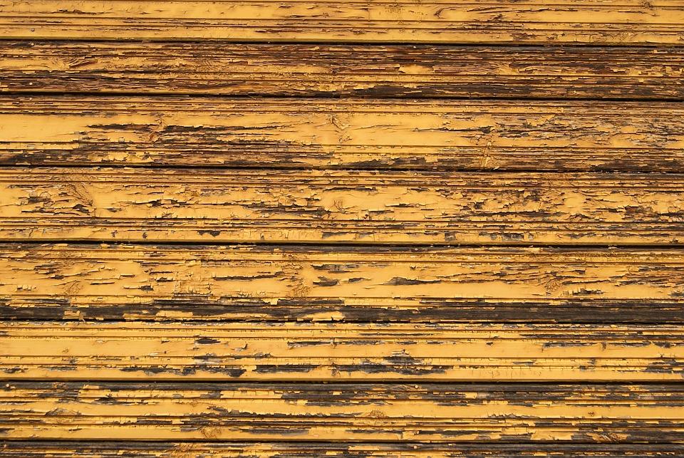 Textur Alte Malen Kostenloses Foto Auf Pixabay
