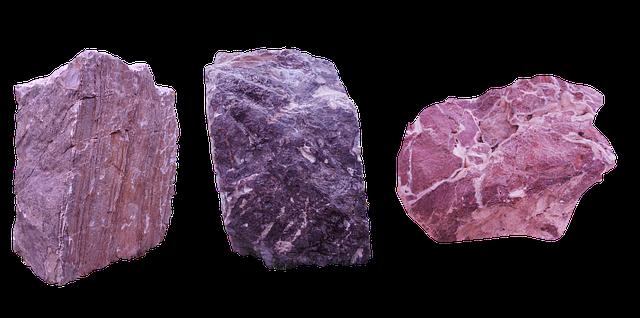M rmol de color rocas foto gratis en pixabay for Marmol translucido de colores vivos
