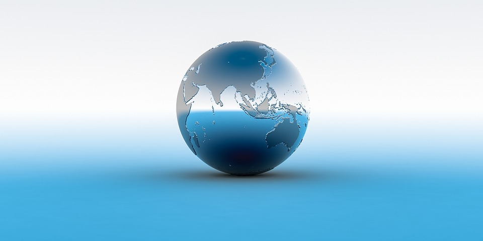 Free photo globe world earth planet free image on pixabay globe world earth planet earth globe sphere map sciox Image collections