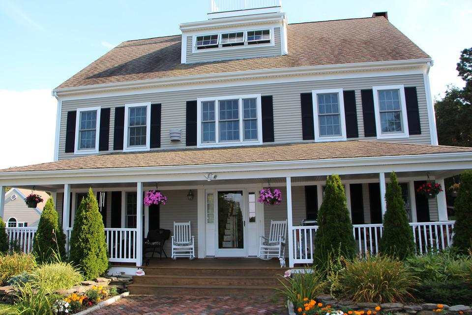 Image result for home exterior