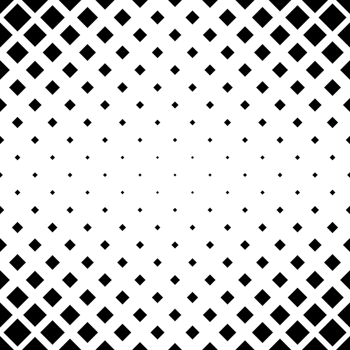 Vector Pattern Background - Free vector graphic on Pixabay