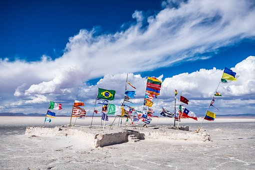 Steps To Establishing Your Business In Bolivia