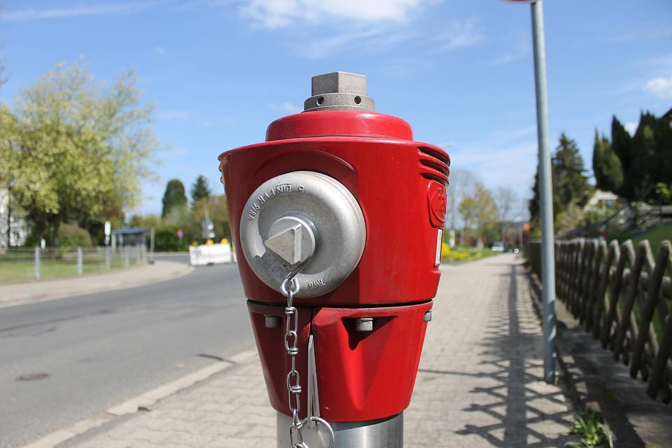 fire hydrant images pixabay download free pictures