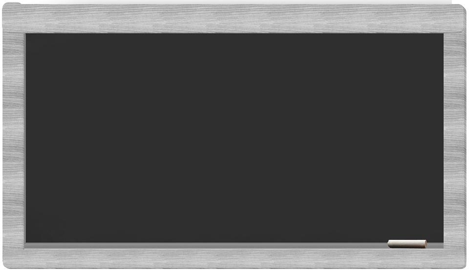 Tafel Kreide Schiefer · Kostenloses Foto auf Pixabay