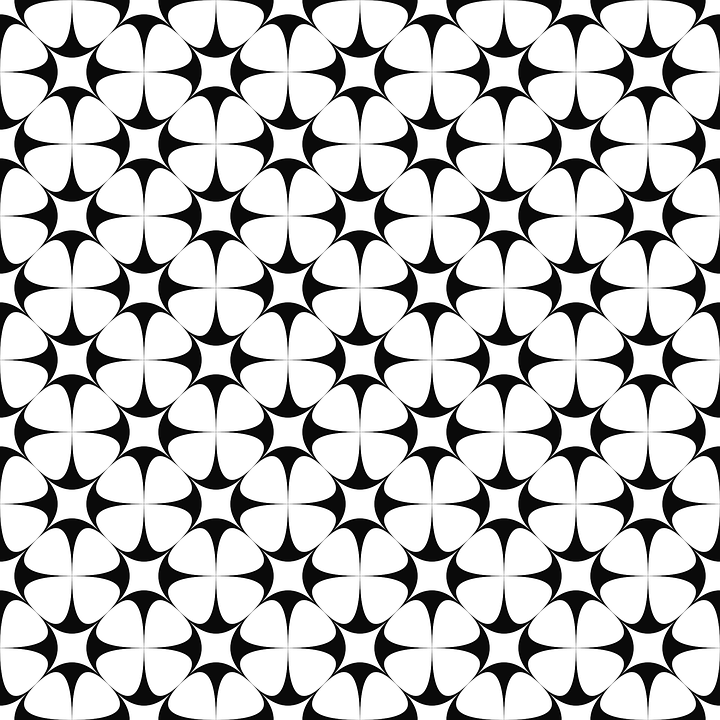 star background pattern free vector graphic on pixabay