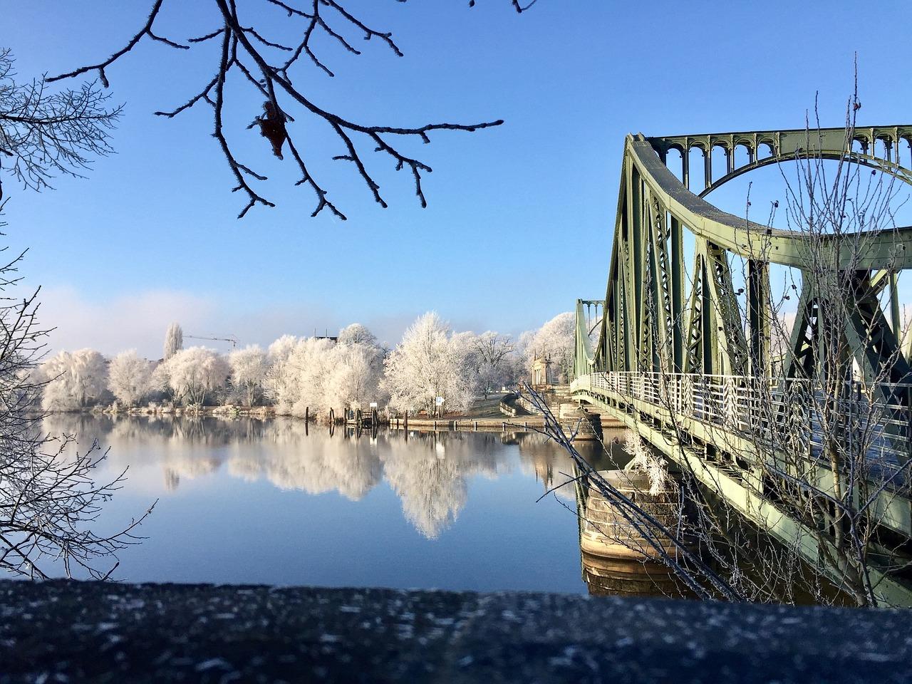 наличники несут берлин зимой картинки дом войдёт сегодня