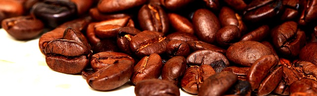 u003cbu003eCoffeeu003c/bu003e Beans Cafe - Free photo on Pixabay