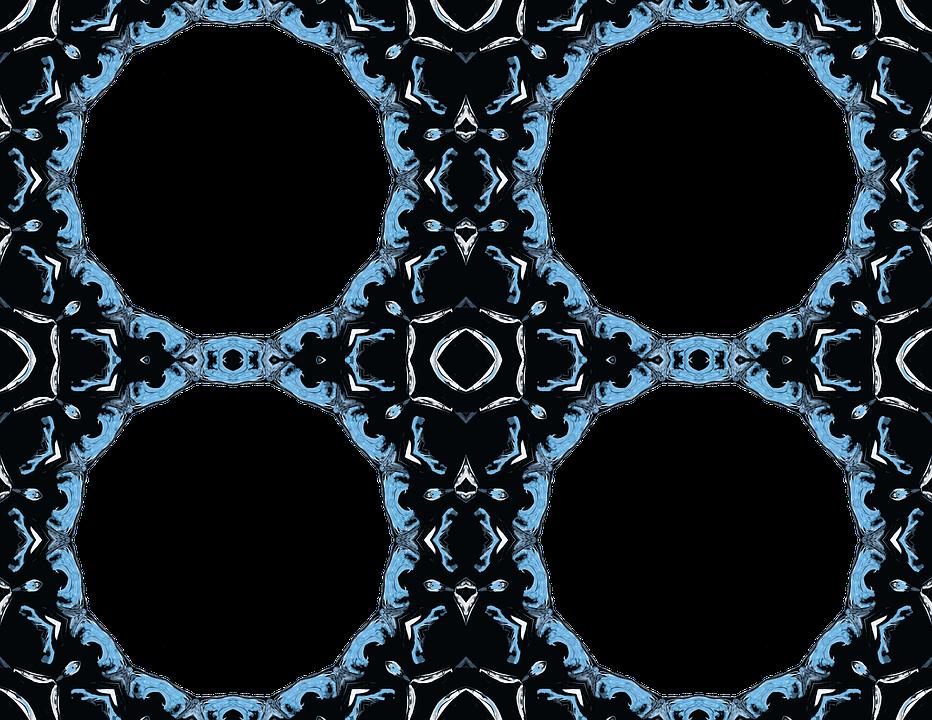 Marco Cuatro Ronda · Imagen gratis en Pixabay