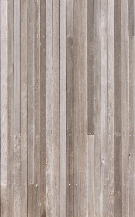 Boden Holz Kostenloses Foto Auf Pixabay