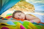 Sleep Disorder 23233 Narcolepsy / Call 804-897-3572 / Sleep Lab For Children & Adults / Ways To Obtain The Rest You Frantically Need