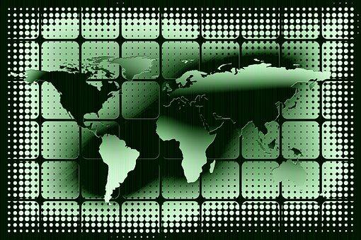 中小企业外贸erp软件