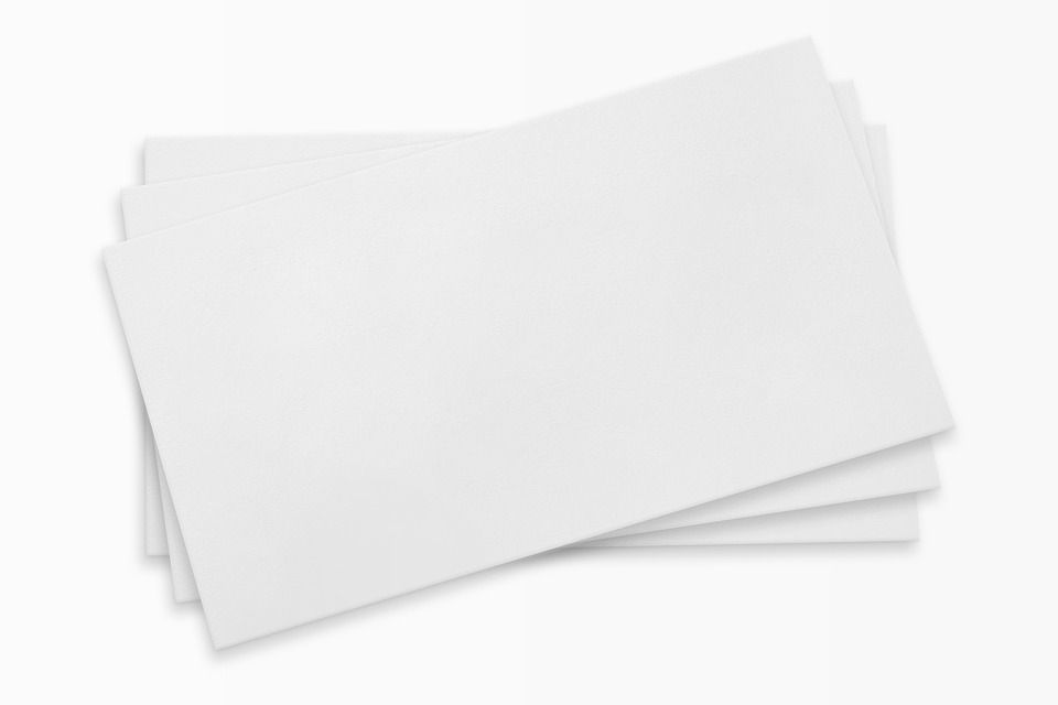 塔婆代の相場|通販/寺に申し込み・数え方・書き方|縦/名前