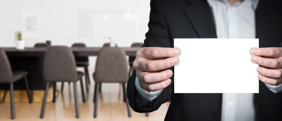 Список, Примечание, Управление, Бизнес, Костюм