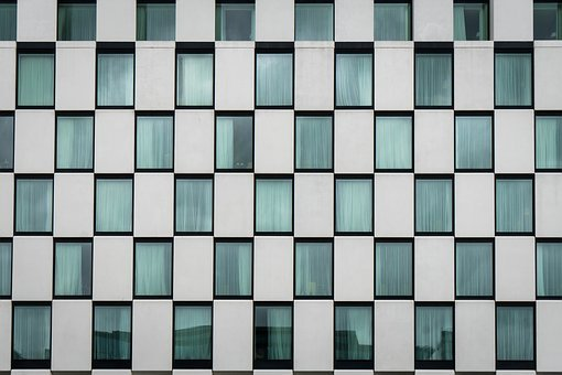 Window facade  Glass, Facades - Free pictures on Pixabay