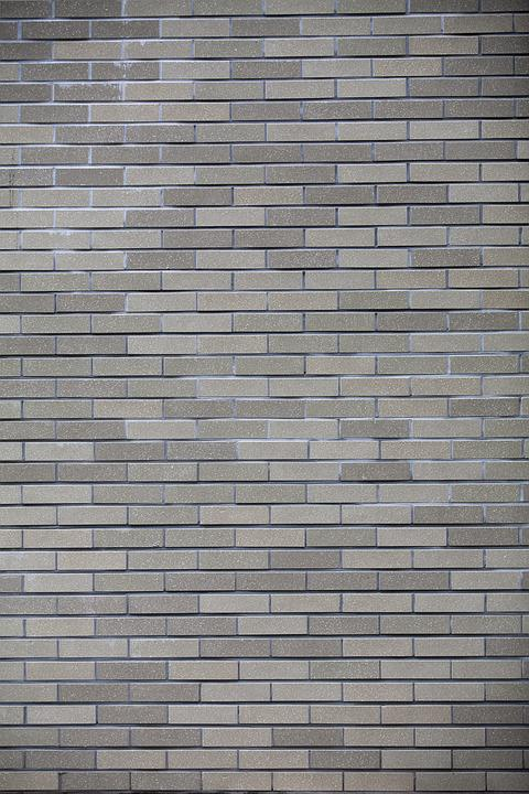 How To Craft A Stone Brick