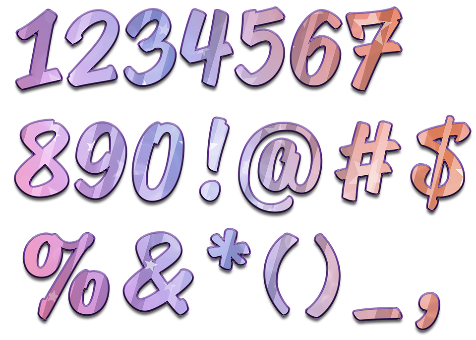 100+ Free Letter Z & Alphabet Images - Pixabay