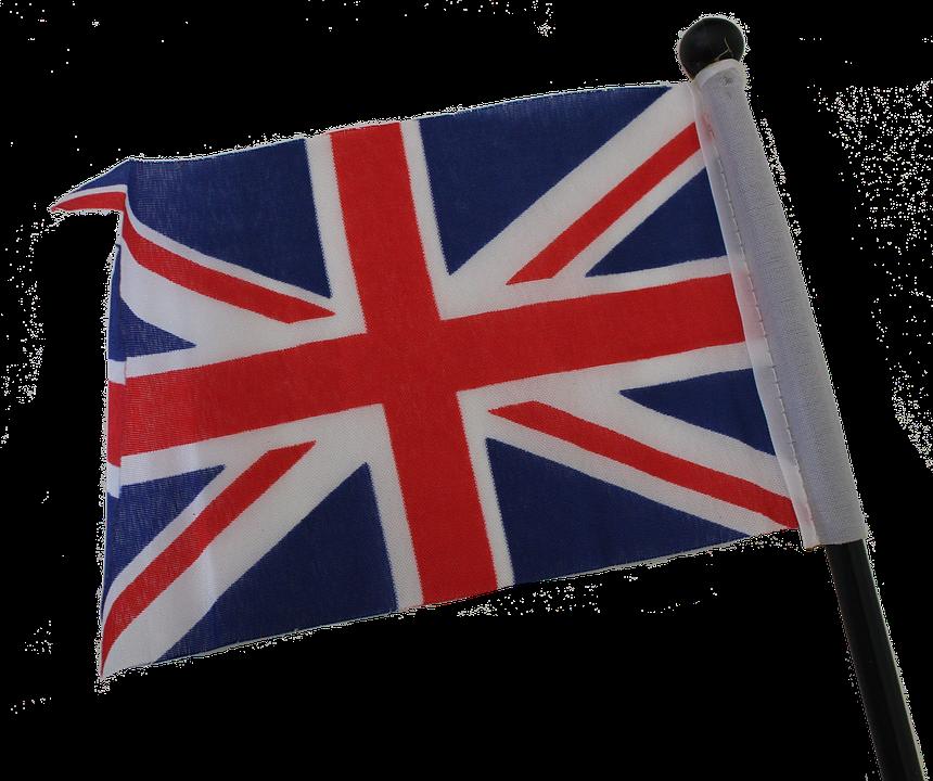 Картинка флаг англии