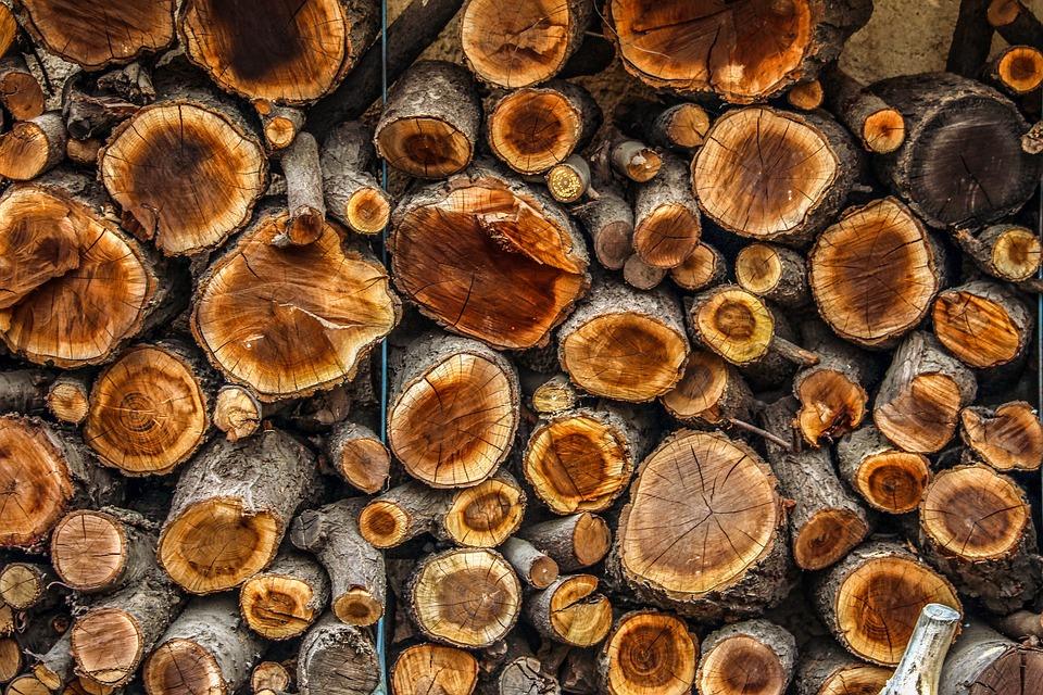 wood brown hd wallpaper wooden wall old floor