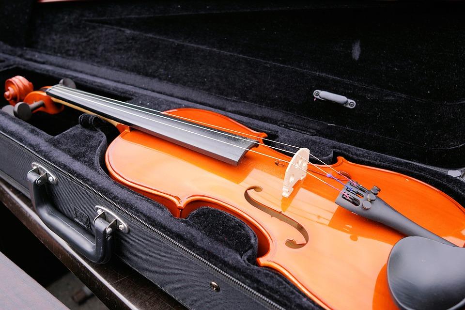 violin-2513890_960_720