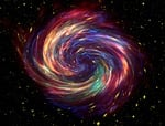 cassiopeia, spiral