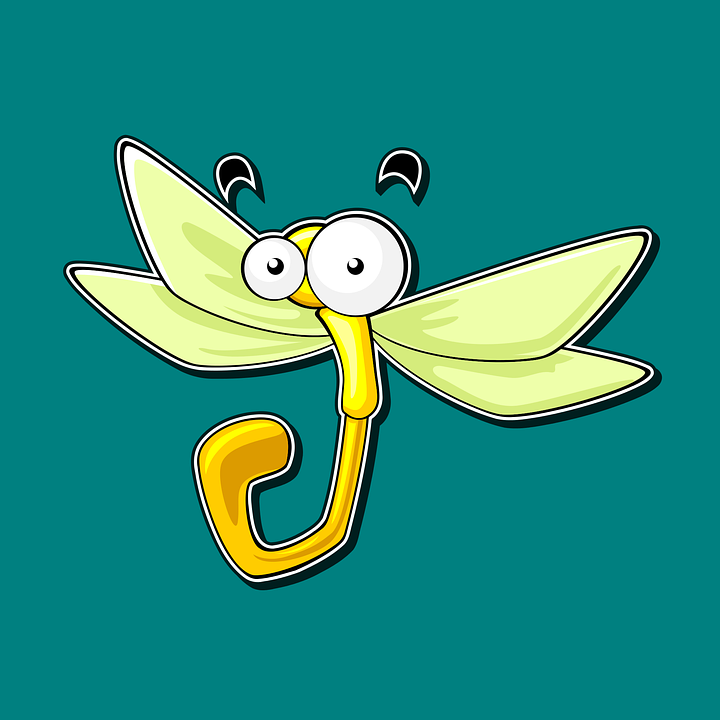 Vector Mascot Icon - Free vector graphic on Pixabay