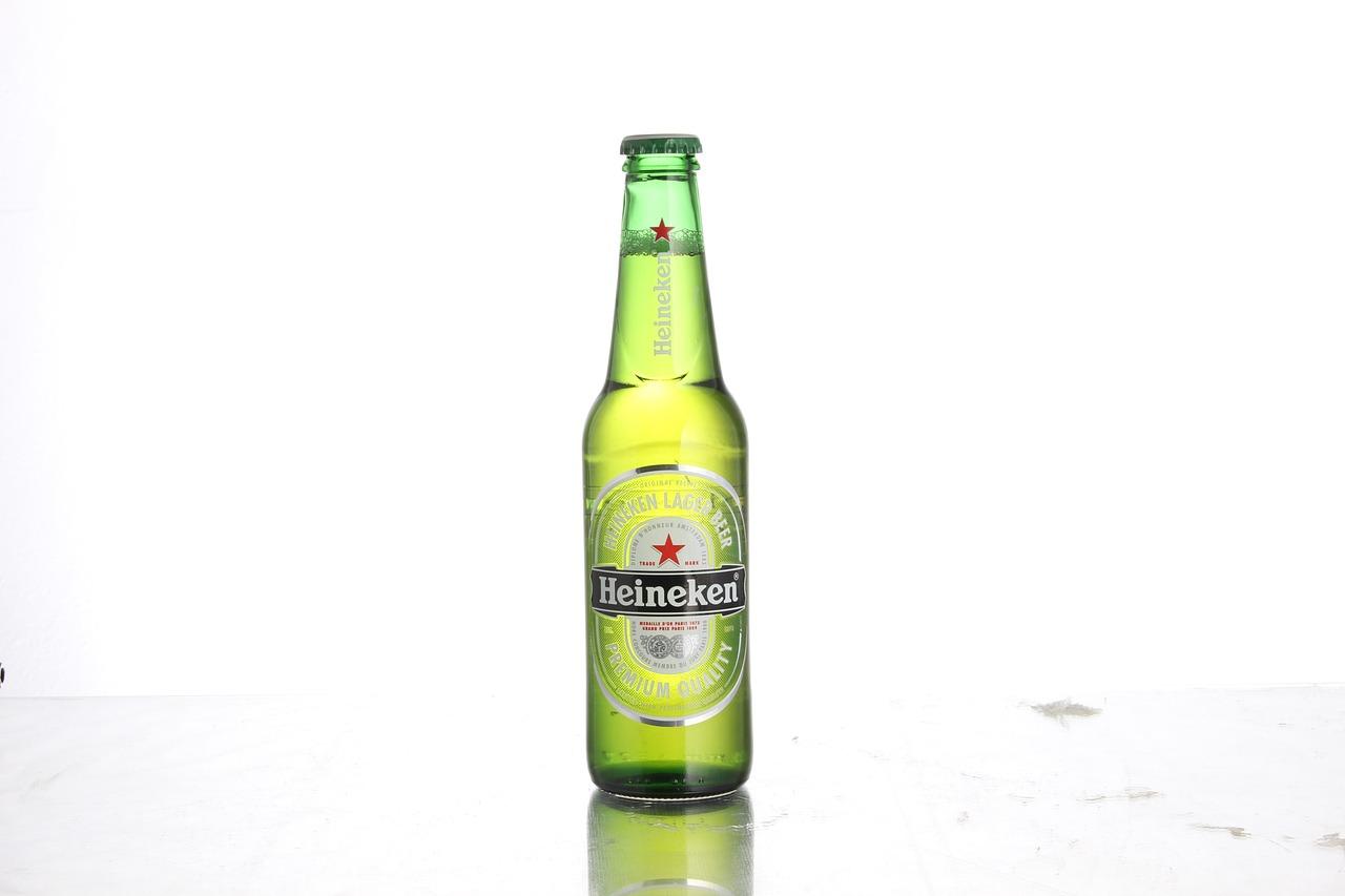 Картинки пиво бутылка