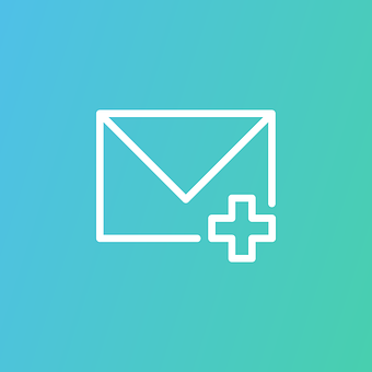 60+ Free Postage & Stamp Vectors - Pixabay