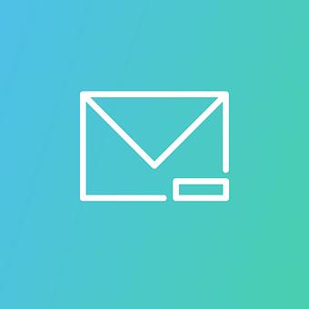 电子邮件营销的三个基本要素