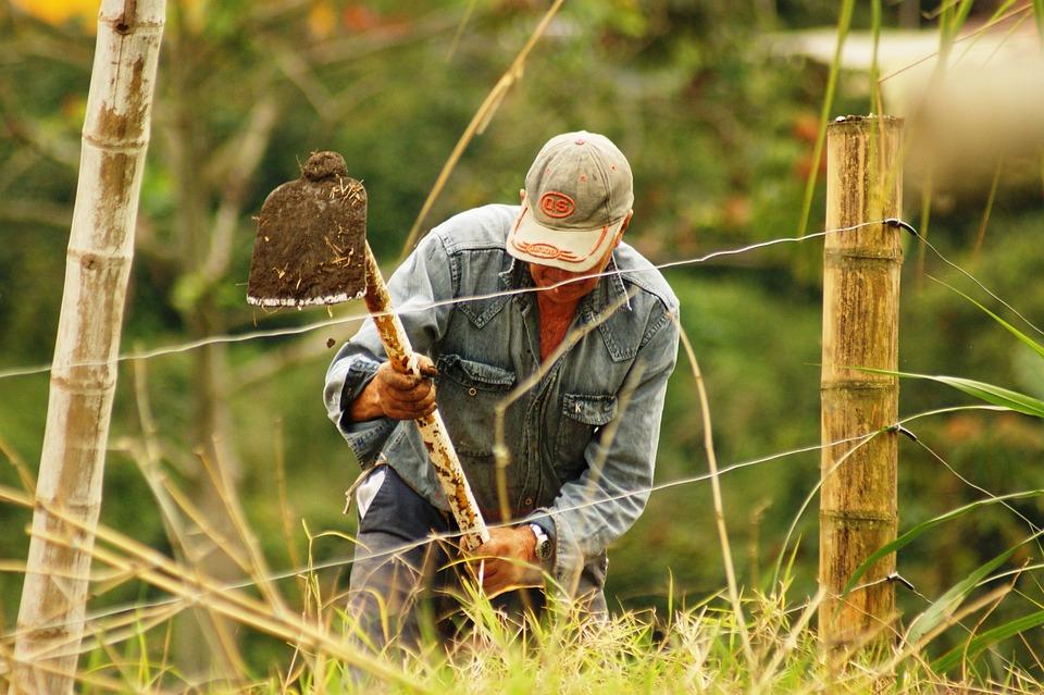 Bauern Bereich Wasserkessel · Kostenloses Foto auf Pixabay