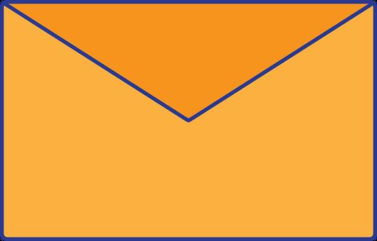 qq邮件群发如何不被屏蔽