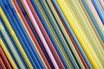 straw, background, texture