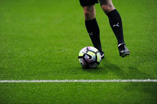 'Football,