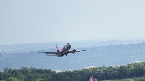 plane-2519684__340.jpg