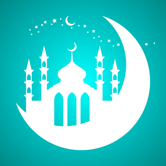 100 Free Mosque Islam Illustrations Pixabay