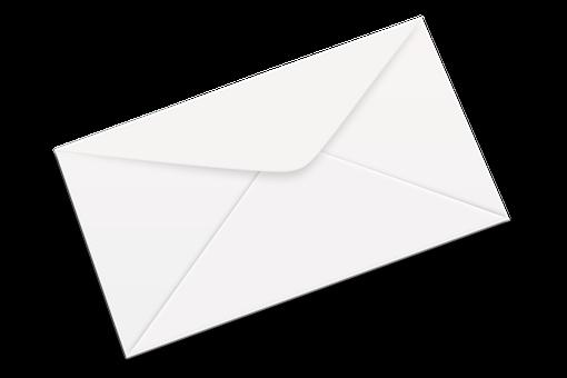 有没有群发邮件的软件