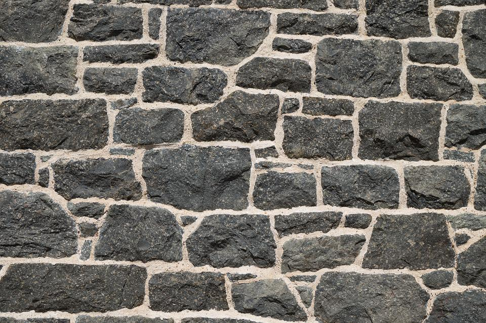 Stone, Texture, Background